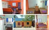 Holiday Home Venezuela: casa Anna- Windsurf/kitesurf Paradise
