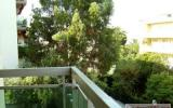 Apartment Provence Alpes Cote D'azur: holiday Rental Apartment In ...