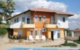 Holiday Home Bulgaria:  villa Naomi