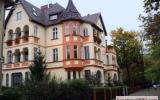 Apartment Poland:  park Apartment, Apartments: Villa Rosa And Seaview