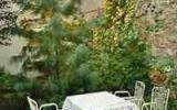 Apartment Austria: comfortable 75 Sqm Apartment For 4-6 Persons