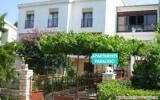 Holiday Home Croatia:  it Is A Beautiful House In The Touristic Zone.