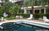 Apartment Costa Rica:  fully Equipped Condos For Rent