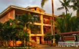 Apartment Costa Rica:  copacabana Hotel & Suites