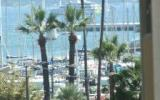 Apartment France: apartment In Cannes 200 M From Palais Du Festival