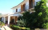 Holiday Home Syracuse Sicilia:  charming Villa With Sea View