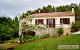 Holiday Home France:  villa Des Roses Languedoc (Uzes)