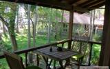 Holiday Home Indonesia:  beachfront Villa On The Northshore Of Bali