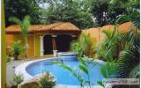 Apartment Costa Rica:  ** Condo Canuk Nosara ** New / Clean Great Locatio