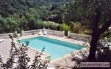 Holiday Home Languedoc Roussillon:  2 Elegant Luxury Villas With Pool ...