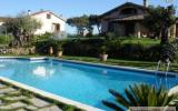 Holiday Home Roma Lazio: san Celso Upon Lake