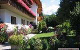 Apartment Trentino Alto Adige: residence*** Klementhof In ...