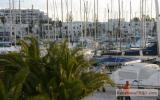 Apartment Tunisia: beach & Marina Resort Kantaoui