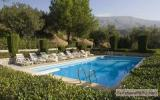 Holiday Home Spain:  delightful Setting, Fabulous Pool, Amazing ...
