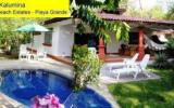 Holiday Home Tamarindo Guanacaste:  ★★★★ Turtle Reserve ...
