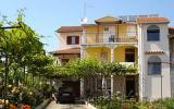 Guest Room Rovinj: Room 1 (2-Bettzimmer) - House 138 - Rovinj Istria