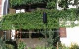 Apartment Zagrebacka: Apartment 2 (A5) - House 665 - Biograd Na Moru Dalmatia