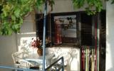 Apartment Novi Vinodolski: Apartment 2 (A3) - House 1237 - Novi Vinodolski ...