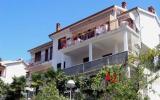 Apartment Rabac: Apartment A1 (A2) - House 637 - Rabac Istria