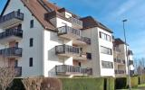 Apartment Basse Normandie Fernseher: Fr1807.450.7