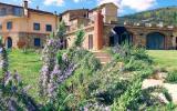 Apartment Toscana Sauna: It5220.820.1