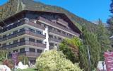 Apartment Rhone Alpes Waschmaschine: Apartment Le Brévent