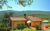 Apartment Toscana Sauna: Apartment Casale Neri
