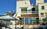 Apartment Campania: Apartment Casannabella