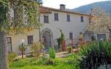 Apartment Castiglion Fiorentino Fernseher: Apartment Piccola Isola