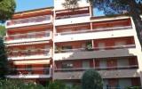 Apartment Sainte Maxime: Apartment Les Pins Ensoleilles