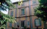 Apartment Firenze Sauna: Apartment Villa Pignatti