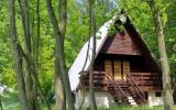 Holiday Home Poland Fernseher: Pl8941.100.1