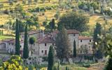 Apartment Toscana Sauna: It5280.900.5