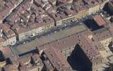 Apartment Firenze: Apartment Pitti