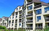 Apartment Switzerland: Apartment Dorint Resort Blüemlisalp