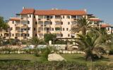 Apartment Saint Cyprien Plage: Apartment