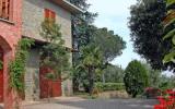 Apartment Cortona: Apartment Villa Patrizia