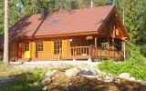 Holiday Home Southern Finland Fernseher: Fi2057.112.1