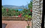 Holiday Home San Vito Lo Capo Sauna: House San Vito