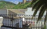 Holiday Home Andalucia Waschmaschine: Es5040.110.1