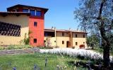 Apartment Italy Sauna: It5220.950.6