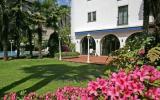 Apartment Ticino: Apartment Al Lago (Utoring)