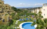 Holiday Home Andalucia Waschmaschine: House Colina Del Paraiso