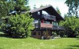 Holiday Home Bayern Fernseher: House Vorauf