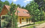 Holiday Home Slovakia: House