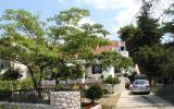 Apartment Zadar Zagrebacka Sauna: Hr4100.225.1
