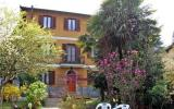 Apartment Italy Sauna: Apartment