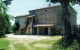 Holiday Home Umbria Waschmaschine: House