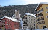 Apartment Switzerland: Ch7551.100.3