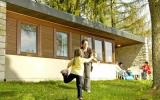 Holiday Home Bayern Fernseher: House Bayernpark Grafenau